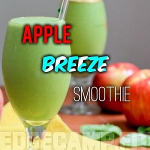 apple breeze - edgecamp.fit