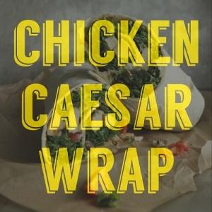 EdgeCamp_Chicken Caesar Wrap - 2