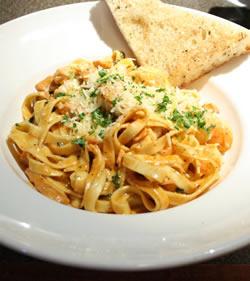 Slap_Ya_Mama_Seafood_Pasta