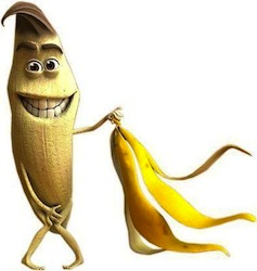 Cool-Picture-of-Banana