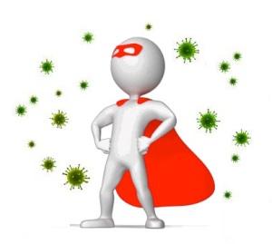 how_to_strengthen_-weak_immune_system