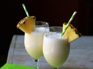 pinacolada-milkshake