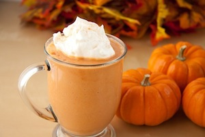 Pumpkin-Spice-Smoothie-3