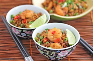 IndonesianFriedRice1