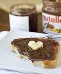 Nutella-Fruit-Tartine-2
